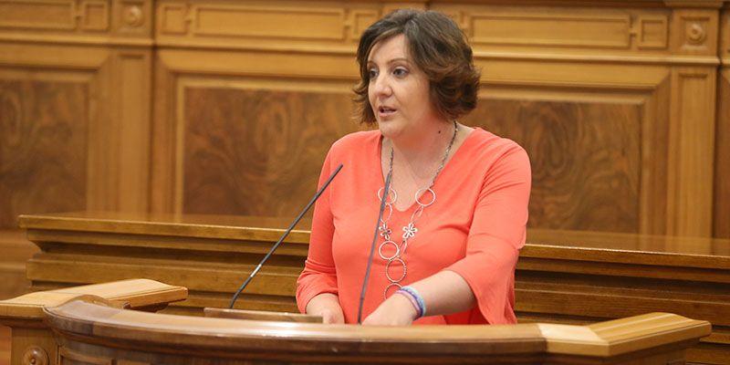 Franco destaca el dinamismo económico que está generando el turismo en Castilla-La Mancha