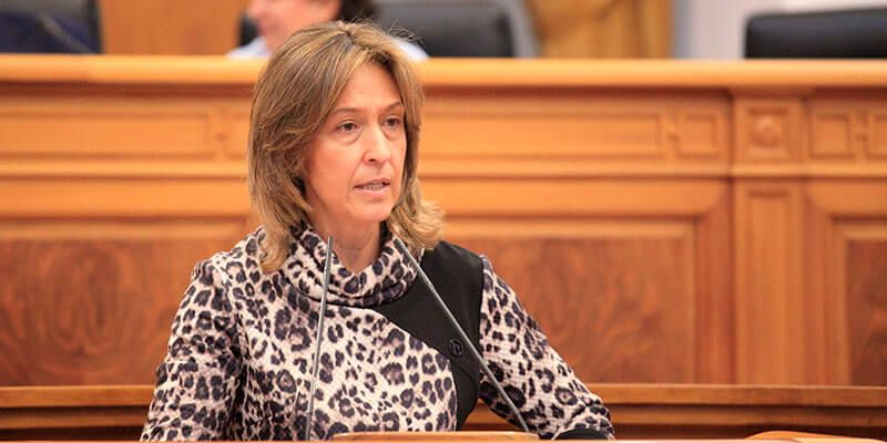 """Guarinos pone en evidencia al PSOE """"O se ha equivocado durante 30 años con la gestión cultural de la Junta, o la Fundación Impulsa es una tapadera de enchufados"""""""