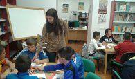 Huete también celebra el Día del Libro