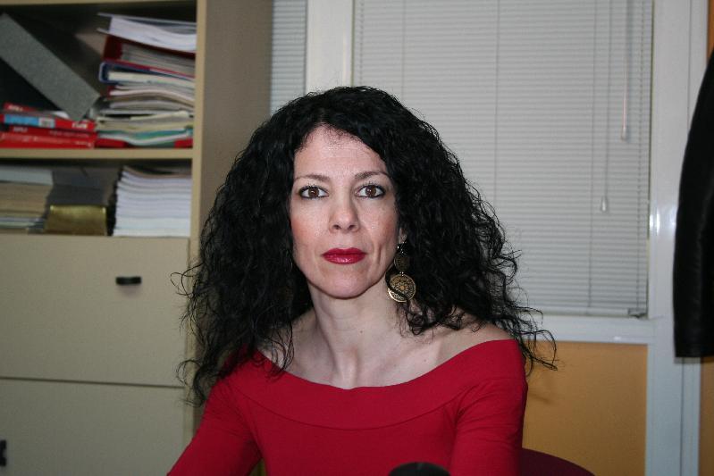 """IU Azuqueca consigue sacar adelante su moción sobre pediatría en urgencias """"a pesar del PSOE"""""""