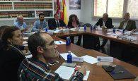 La Comisión Provincial de Ordenación del Territorio y Urbanismo da luz verde al parque eólico de Villanueva de la Jara, entre otros.
