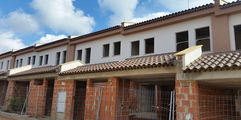 La Comisión Provincial de Vivienda acuerda iniciar el procedimiento para adjudicar ocho viviendas públicas en Campillo de Altobuey