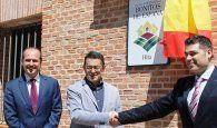 La Junta ofrece apoyo a los municipios de Guadalajara que quieran presentar candidatura a la Red de los Pueblos más Bonitos de España