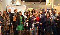 La Junta se compromete a difundir, proteger y aprovechar el legado que atesora las Pinturas Rupestres de Villar del Humo