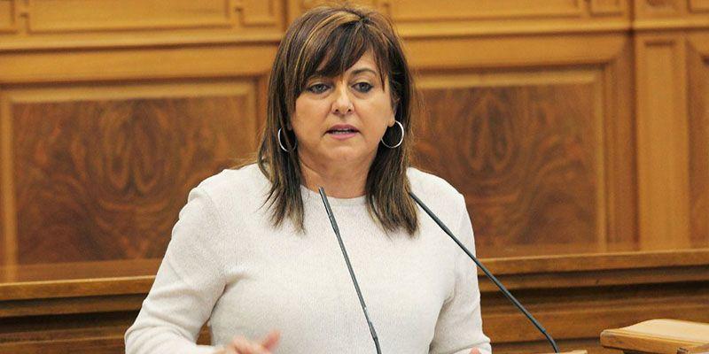 Peñarrubia pregunta a Page dónde va a prestar los servicios sanitarios de Villalpardo una vez que el edifico actual sea devuelto a sus dueños