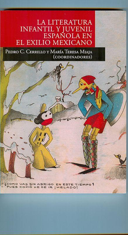 Un libro coeditado por el CEPLI, distinguido como el mejor ensayo del año