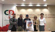 Vuelve el jazz a Sigüenza en el puente de mayo