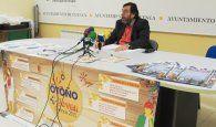 El Área de Intervención Social de Cuenca imparte un taller destinado a las familias