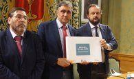 El Ayuntamiento de Cuenca y FEBE promueven el consumo responsable de bebidas con contenido alcohólico