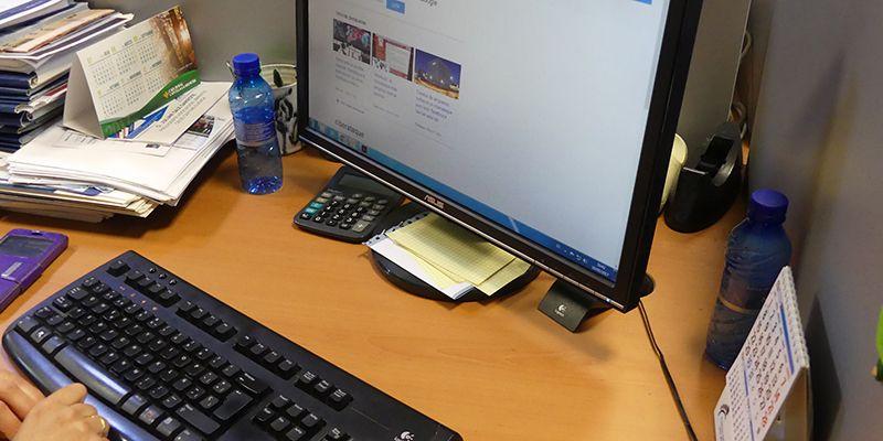 CEOE-Cepyme Cuenca aconseja a las empresas estar alerta ante la llegada de ciberataques