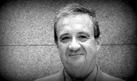 Copago y eficacia del sistema sanitario español