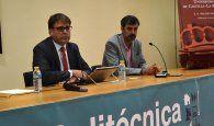Duplicada la población con cobertura 4G en Castilla-La Mancha en apenas dos años