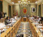 El Ayuntamiento de Cuenca aprueba definitivamente los Presupuestos de 2017