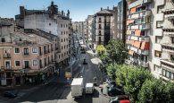 El Ayuntamiento de Cuenca avanza en la redacción del Plan de Movilidad Urbana Sostenible