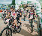 El B-PRO Mountain Bike de la Mujer conquista Guadalajara