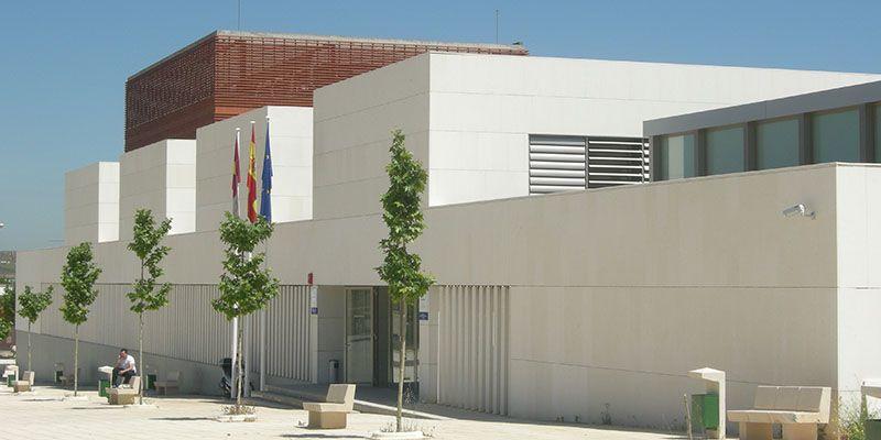El Gobierno de Castilla-La Mancha y la UNED formarán a empleados públicos de la región en materia de transparencia y buen gobierno
