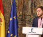 El Gobierno regional renueva el programa de refuerzo de los Servicios de Dependencia y destina 5,7 millones de euros al Servicio Público de Teleasistencia