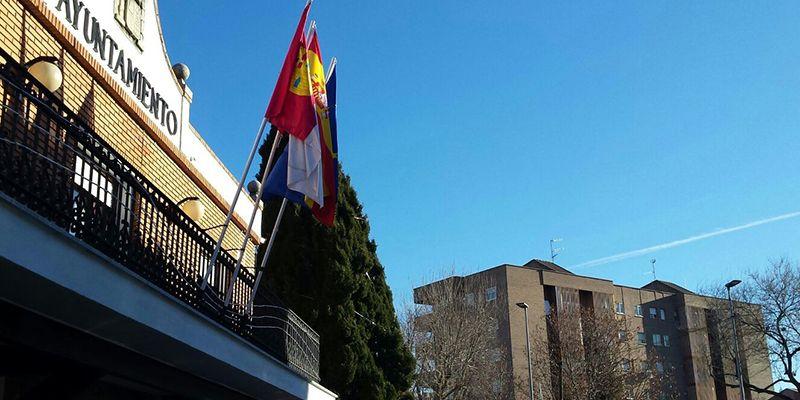 El PP de Azuqueca denuncia que el alcalde sangra a los vecinos con un impuesto injusto que ha subido un 74% en el último año