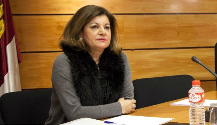 """El PP denuncia el """"esperpéntico"""" servilismo de la televisión pública hacia Page y el PSOE de Castilla-La Mancha"""