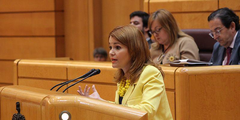 El PP pide mejorar la tramitación de adopciones internacionales e impulsar la apertura de nuevas vías