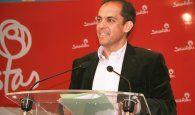 El PSOE de Guadalajara quiere cerrar heridas y acudirá al Federal con una lista de unidad
