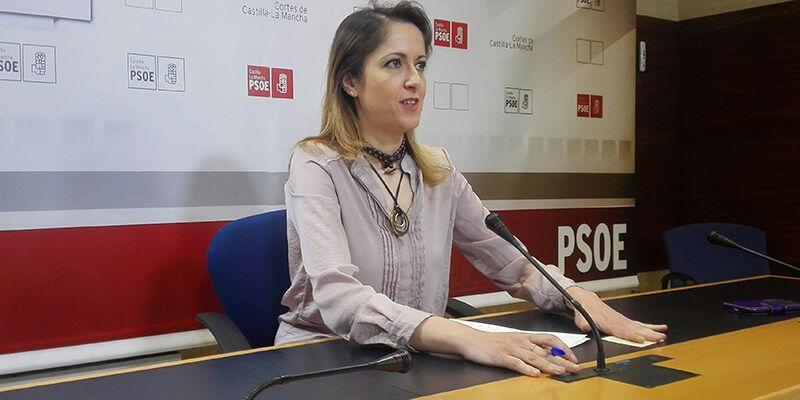 """El PSOE pide a Podemos """"menos teatro y mas ponerse a trabajar para sacar adelante los presupuestos"""""""