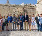 El grupo de Ciudades Patrimonio de la Humanidad aprueba el Plan Estratégico 2017-2019 como hoja de ruta