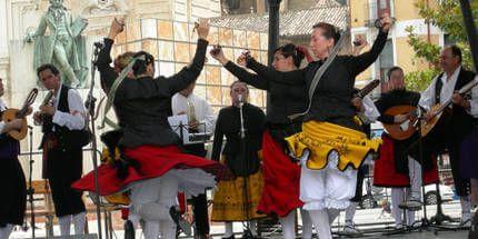 El lunes 15 de mayo se abre el plazo para las Escuelas de la Cotilla y para la Escuela Municipal de Teatro
