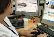 El uso de las nuevas tecnologías en el ámbito de la atención sanitaria, a debate en una jornada sobre salud digital y seguridad en los cuidados