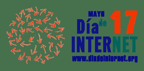 Expertos celebran en la Escuela Politécnica de Cuenca el Día de Internet