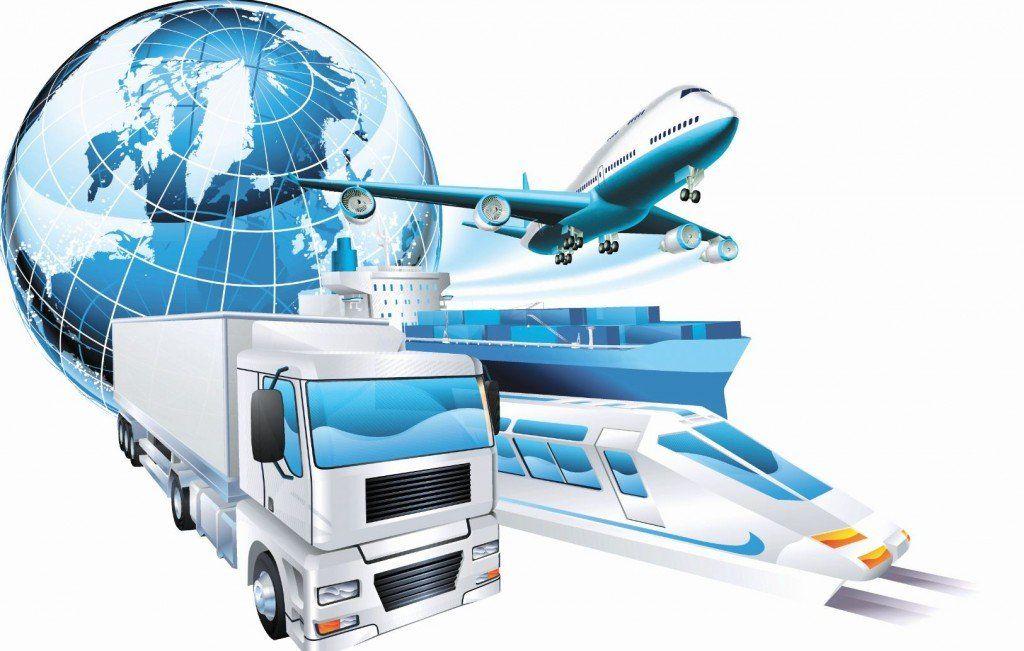 Guadalajara exportó en marzo por valor de 145 millones mientras que Cuenca se conforma con 46