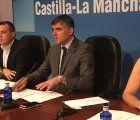 La Junta asegura que 17 ayuntamientos de Cuenca renuncian al Plan de Empleo tras la retirada de la Diputación