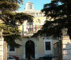 La Junta de Gobierno de la Diputación de Guadalajara aprueba proyectos de obra por 300.000 euros