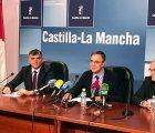 La Junta llevará la celebración del Día de Castilla-La Mancha a los barrios de Cuenca