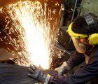La creación de empresas en Cuenca cae en el inicio de 2017