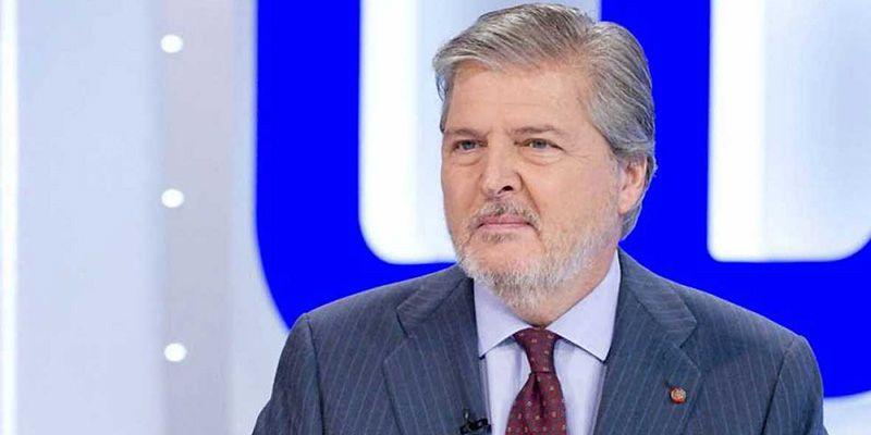 Méndez de Vigo inaugura el I Congreso Estatal de Convivencia Escolar en Sigüenza