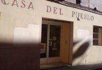 Un total de 1.1272 militantes conquenses del PSOE están llamados este domingo a elegir quién ocupará su Secretaría General