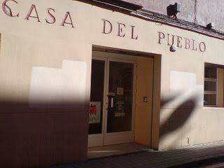 Un total de 1.272 militantes conquenses del PSOE están llamados este domingo a elegir quién ocupará su Secretaría General