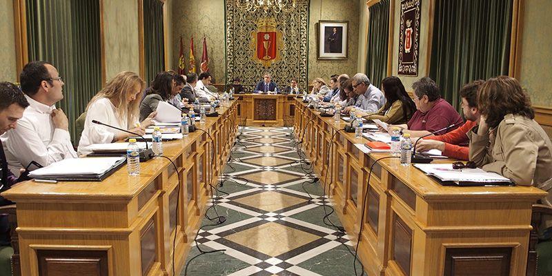La Junta General de la Fábrica de Maderas de Cuenca aprueba el nombramiento de David Serrano como nuevo gerente