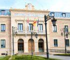 Diputación de Cuenca ayuda a los Ayuntamientos con 55.000 € para el mantenimiento de los agentes de Empleo y Desarrollo Local