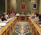 El Plenario de ONG de Cooperación al Desarrollo de Cuenca se reúne después de siete años sin hacerlo