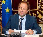 Diputación de Cuenca destinará 1.550.000 euros a inversiones en caminos de asfalto, patrimonio y obras municipales