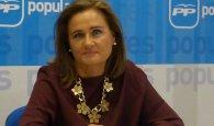 ¿Qué nota se merece la política educativa en Castilla-La Mancha