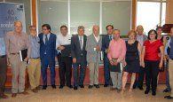 APAG conmemora el 40 aniversario de su constitución