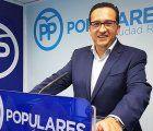 """Antonio Lucas-Torres asegura que Page no da la cara """"porque está KO"""""""