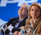 """Bonilla """"El PSOE y Ciudadanos han traicionado al mundo rural limitando la pesca y la caza"""""""