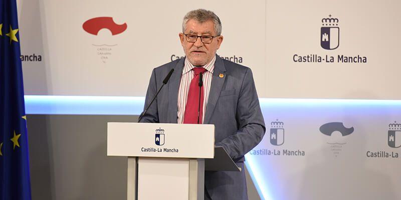 Castilla-La Macha premiará siete cortos de la región ofreciendo a sus creadores la posibilidad de que las obras circulen internacionalmente