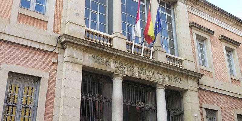 Castilla-La Mancha, la tercera Comunidad Autónoma que menos ha aumentado su deuda esta Legislatura