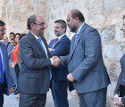Castilla-La Mancha pide explorar la fiscalidad como herramienta de lucha contra la despoblación