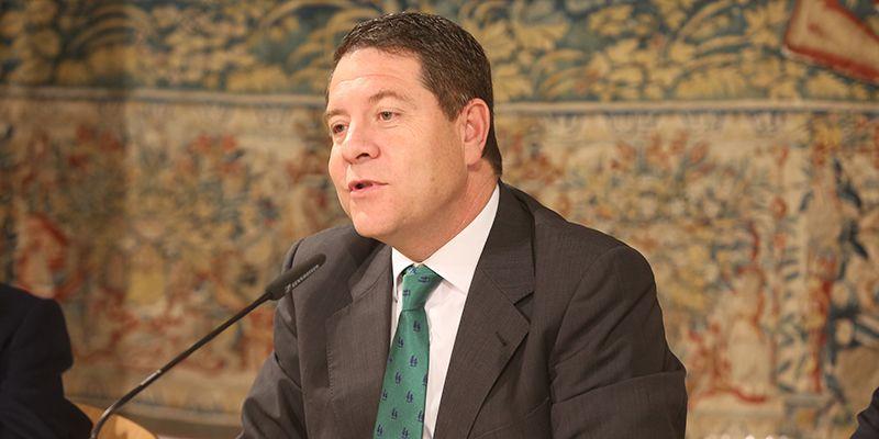 Castilla-La Mancha ya cuenta con la acreditación para disponer del primer Centro de Referencia en investigación de mastocitosis